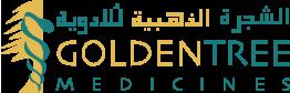 Golden Tree Medicines